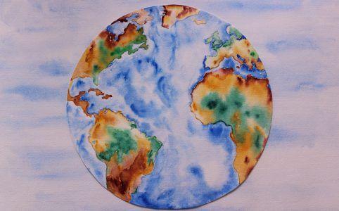 Ökosteuer, Nachhaltigkeit